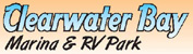 clearwater_bay_web_logo.jpg