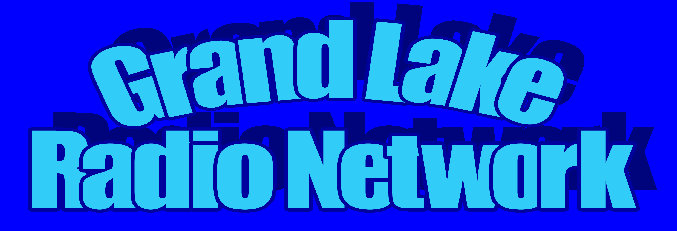 grand_lake_radio_network003001.jpg
